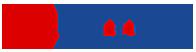 Logo spoločnosti KILLICH s.r.o.